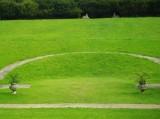 Park_Valtice